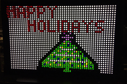 Rent giant led light bright rentals maryland washington dc northern giant led light bright board remember playing with your small toy version of this as a kid you and your guests will love reminiscing and creating designs maxwellsz