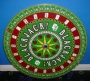 Casino_Tables____4d876e60c5f78.jpg