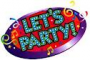 theme party image