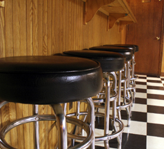 Bar_Stools_4b23e4fb660df.jpg