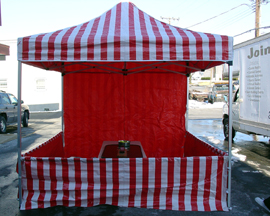 Rent Carnival Booths Carnival Booth Rentals Carnival