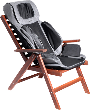 Massage chair rentals md dc va massage chairs for events for Chair massage dc
