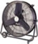 Fan___Industrial_4d7e515cd052d.jpg