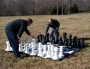 Giant_Chess_4f15c058bbe43.jpg