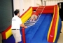 Jacobs_Ladder_4d7a4b55d8579.jpg