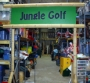 Mini_Golf_Jungle_4d7a7d9865c61.jpg