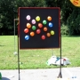 balloon-darts---web