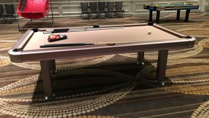 billiard-table-sideview-web