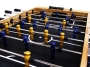 foosball table - web