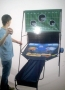 football-arcade-game-with-player--web