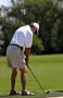 golf chipping-web