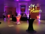 led-cocktail-tables---beth-sholom---web