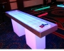 led-table-shuffleboard---web