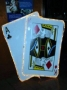 lighted playing cards-king-ace -web