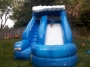 lil surf water slide - web