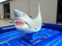 mechanical-shark-attack---web
