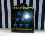 star-darts---table-top---web